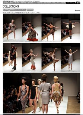 Fashion156.com