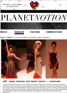 planetnotion.com