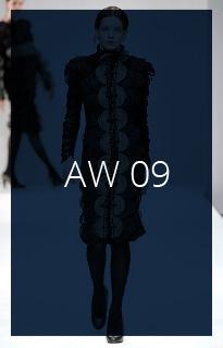 AW 09