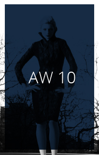 AW 10