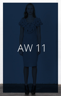 AW 11