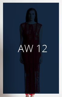 AW 12