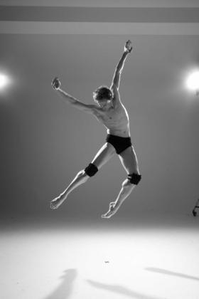 ballet18