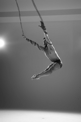 ballet21