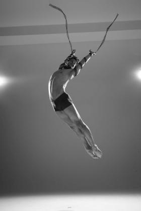 ballet22