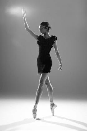 ballet24