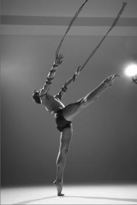 ballet7