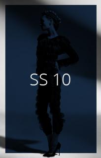 SS 10