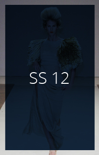 Pierson/Lawlor SS 12