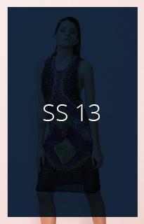 SS 13