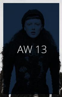 AW 13