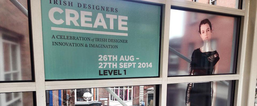 Create---Brown-Thomas-Dublin-2014