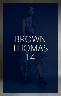 Brown Thomas 14