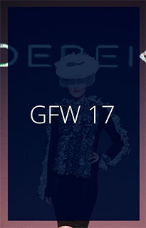 GFW17